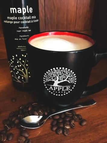 Coffee Promo